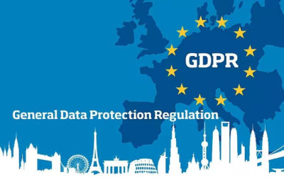 GDPR and translation